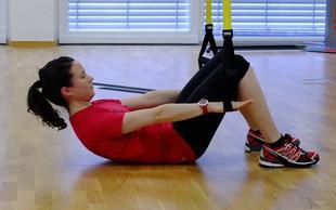 Video: Funkcionalna vadba za vsakogar