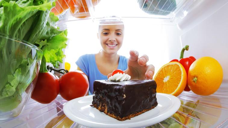 Kako pristopiti k hujšanju? (foto: Shutterstock.com)
