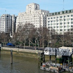 Najbolj legendarni hoteli v Evropi (foto: Shutterstock.com)