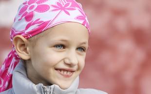 Je res, da se raku ne da izogniti?