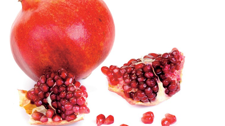 Prava hrana za aktivne (foto: Shutterstock.com)