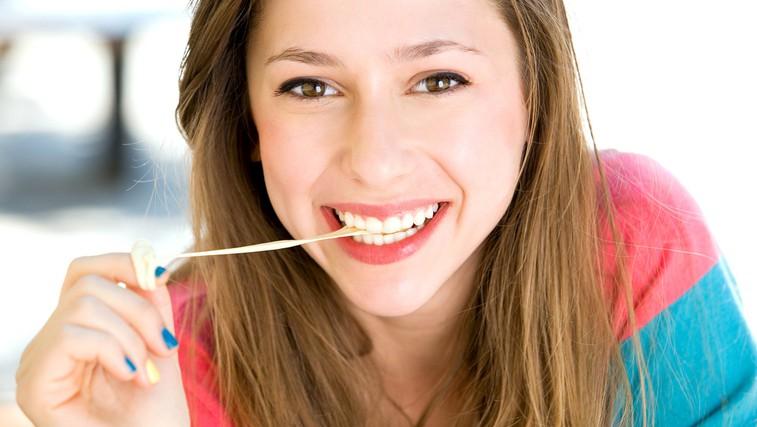 Kako hitro odpraviti stres (foto: Shutterstock.com)