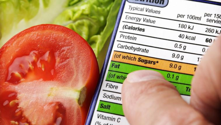 Izognite se pastem slabih diet (foto: Shutterstock.com)