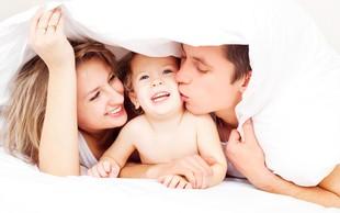 Kaj vpliva na plodnost?