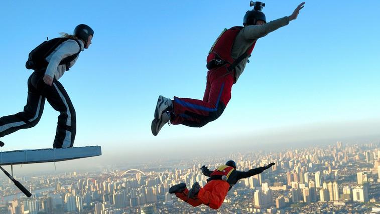 Kako do motivacije in samozavesti v športu (foto: Shutterstock.com)