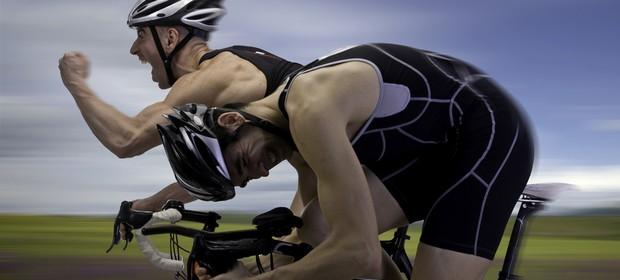 kolesar-motivacija
