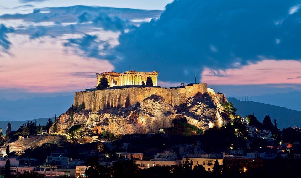 grcija-akropola-atene
