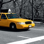New York – umetnost, ambient in dinamičnost! (foto: Petra Rozman, Shutterstock)