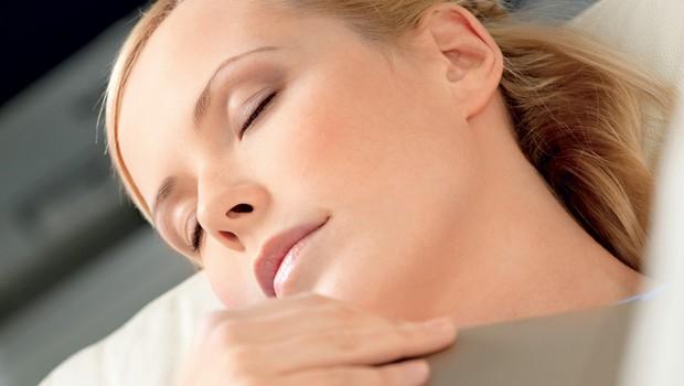 12 nasvetov za dober spanec (foto: Shutterstock.com)