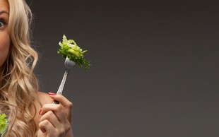 Kako ukrotiti kruljenje v želodcu