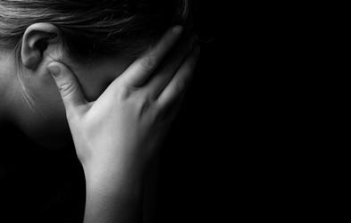 Kako se soočati s stresom