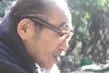 Dr. Yoshimura