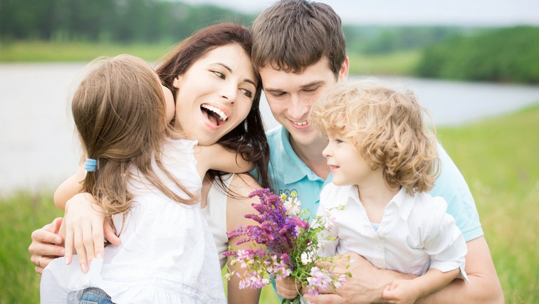Nasveti za zdrave in brezskrbne počitnice (foto: Shutterstock.com)