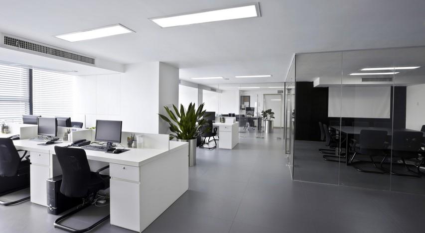 Pomen higiene na delovnem mestu