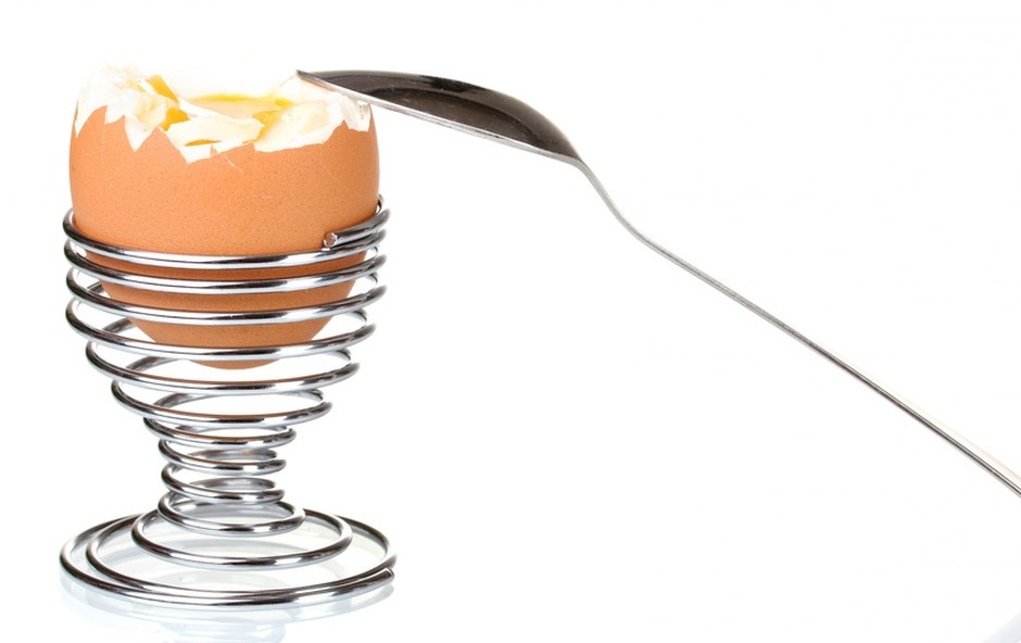 10 popularnih zmot o prehrani (foto: Shutterstock.com)