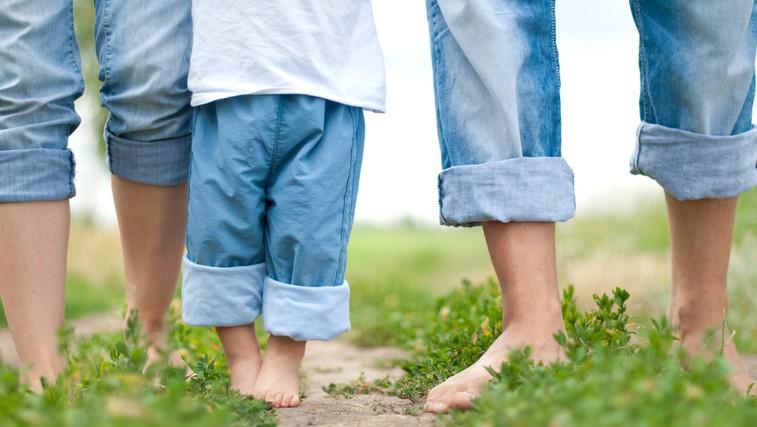 Zemlja tudi zdravi! (foto: Shutterstock.com)