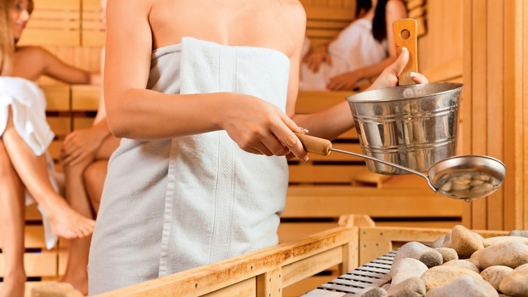 Kaj je dobro vedeti o razstrupljanju? (foto: Shutterstock.com)