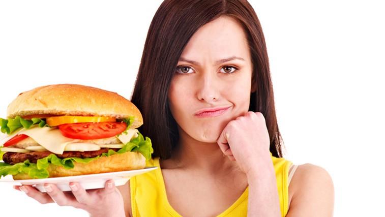 Zakaj jeste tudi takrat, ko niste lačni? (foto: Shutterstock.com)