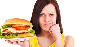 Zakaj jeste tudi takrat, ko niste lačni?