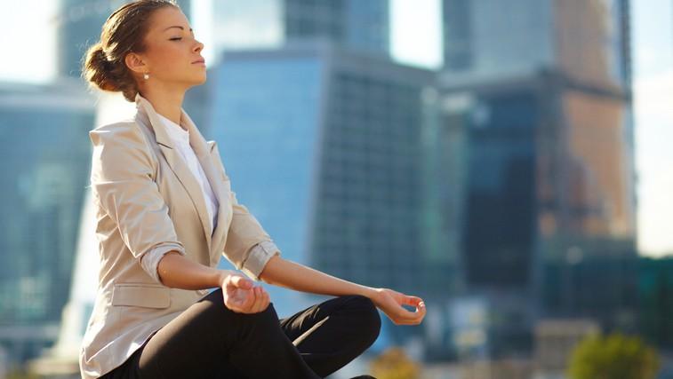 @life, spletno-mobilni portal za zdravo življenje (foto: Shutterstock.com)