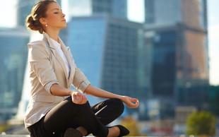 @life, spletno-mobilni portal za zdravo življenje