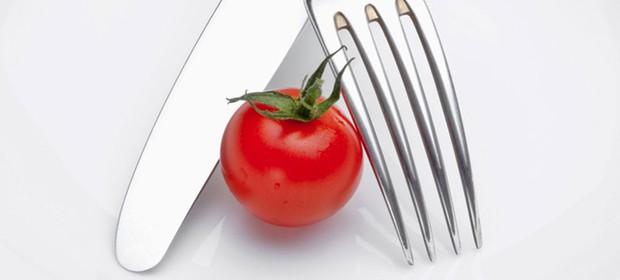 hujsanje-paradiznik-obrok