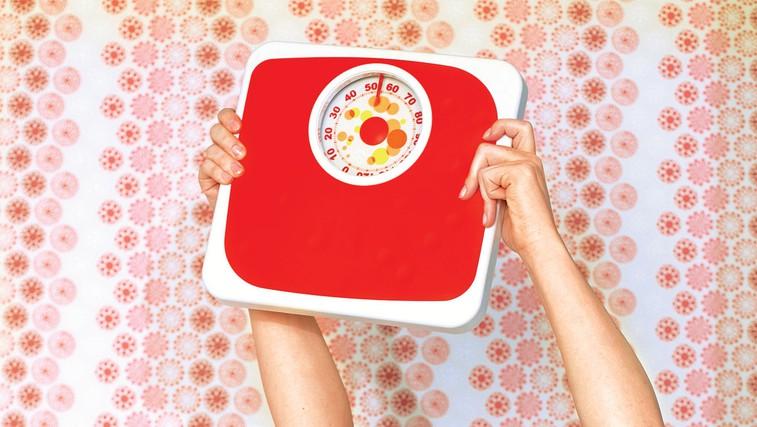 Idealna dieta za vaš prehranski tip (foto: Shutterstock)