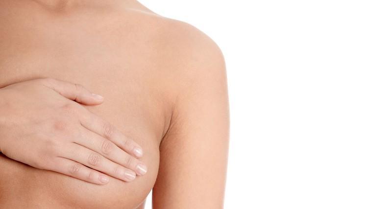 9 zapovedi za zdrave prsi (foto: Shutterstock.com)
