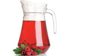 Zdravila iz kuhinje - lajšajo prehlad in podobna obolenja