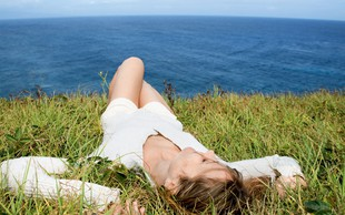 Kako se lahko 'pripravimo' na stres?