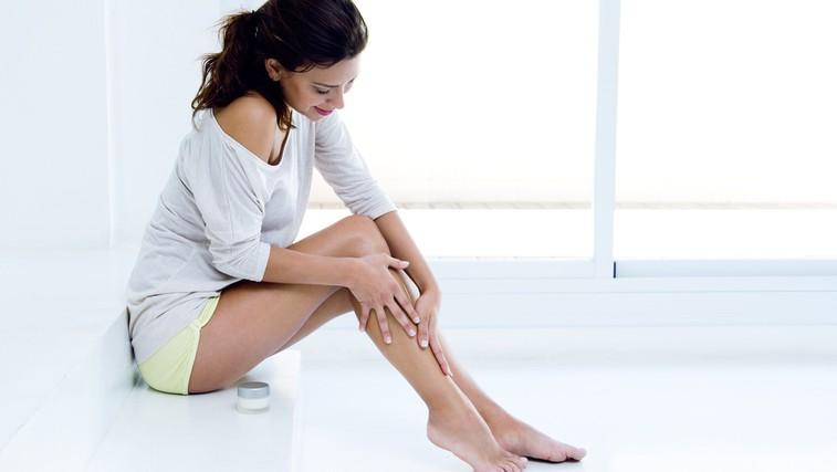 Vosek, depilacija ali britje?  (foto: Shutterstock.com)