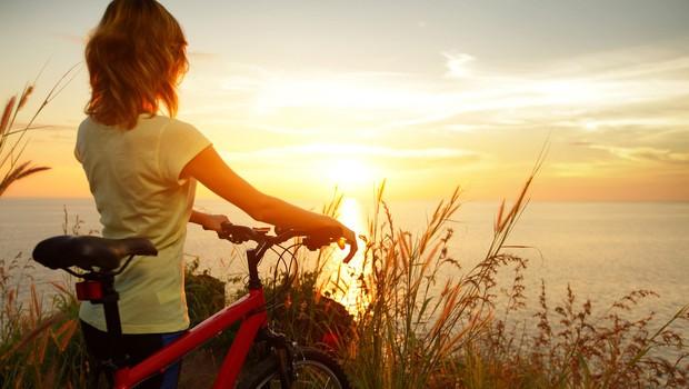 8 nasvetov za aktivno življenje (foto: Shutterstock.com)