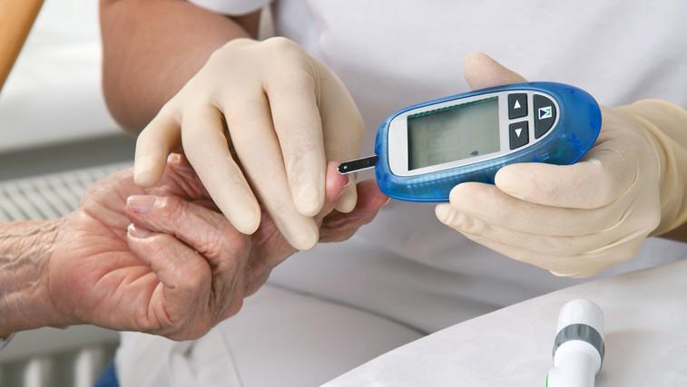 Strokovnjak svetuje: Diabetes in glivične okužbe (foto: Shutterstock.com)