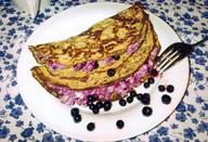 Zdrave in hitro pripravljene jedi za fit postavo (recepti Alenke Košir)