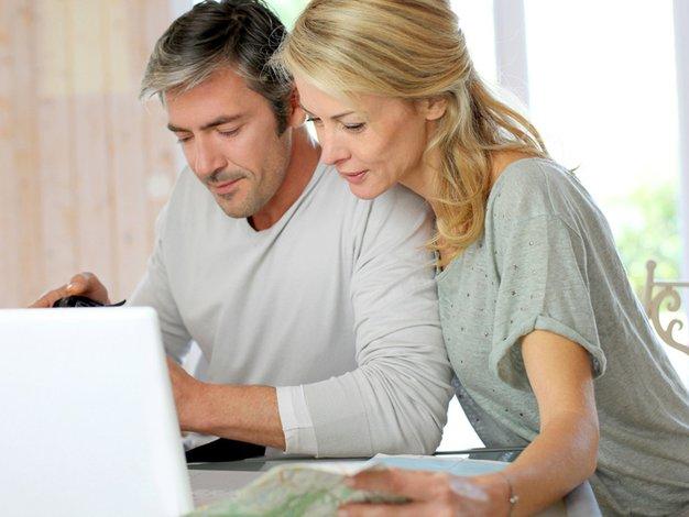 Naj bodo letošnje počitnice brezskrbne - Foto: Shutterstock.com