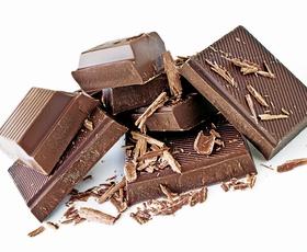 5 živil, ki uničujejo prebavo