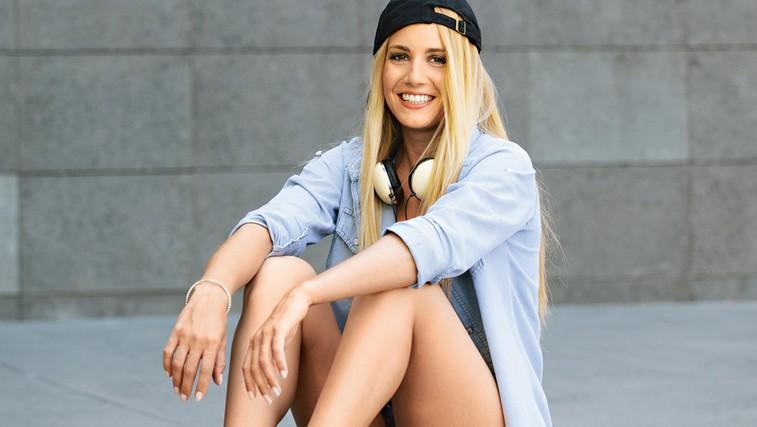 Puberteta - kdaj in kako ukrepati? (foto: Shutterstock.com)