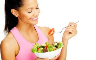 Kaj je paleo način prehranjevanja?