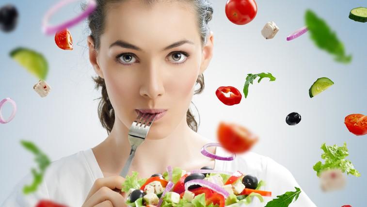 10 učinkovitih nasvetov za vitkost (foto: Shutterstock)