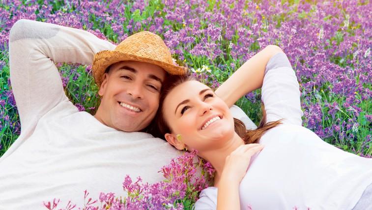 Čustva, čustvena energija in zdravje (foto: Shutterstock.com)