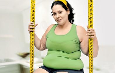 Naravno razstrupljanje telesa namesto diete