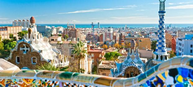 barcelona-pogled-na-morje_1
