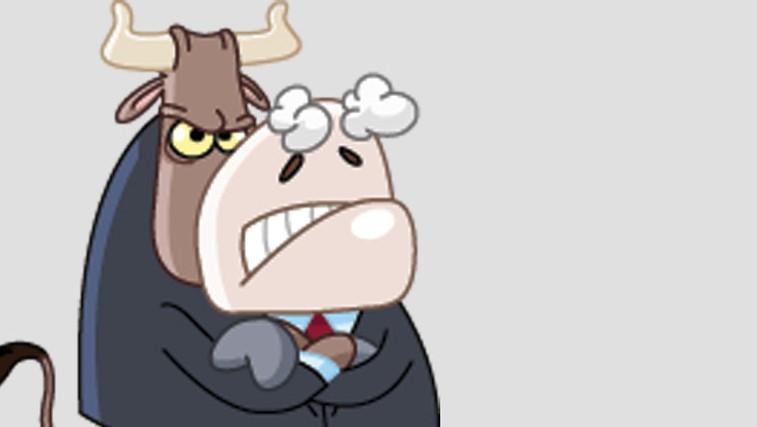Jeza - ali je res negativno čustvo? (foto: Shutterstock.com)