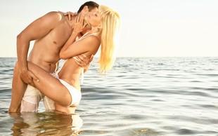5 spolnih doživetij, ki si jih morate privoščiti