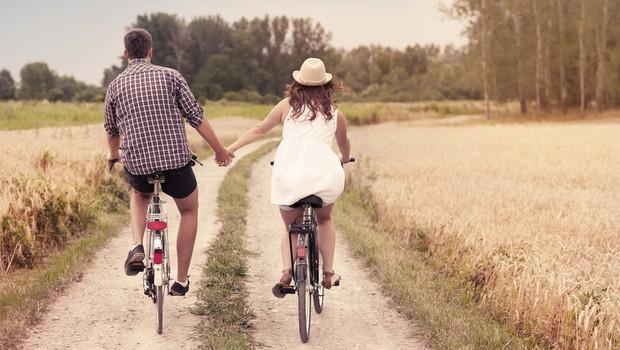 Ali razmišljate o partnerju kot o lastnini? (foto: Shutterstock.com)