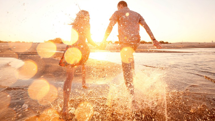 Spolne bolezni (foto: Shutterstock.com)