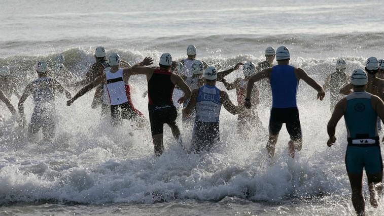 5 idej za rekreativni konec avgusta (foto: Shutterstock.com)