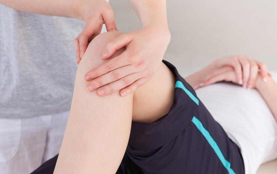 Kako uspešna so pri lajšanju bolečin zdravila v obliki gelov in krem? (foto: Shutterstock.com)