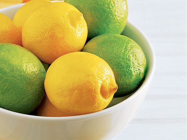 Do lepše kože kar s sadjem in zelenjavo - Foto: Shutterstock.com