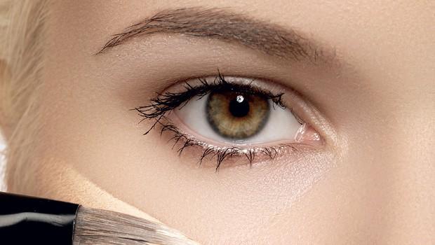 Kdaj zamenjati ličila (foto: Shutterstock)
